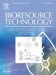 BIORESOURCE TECHNOL