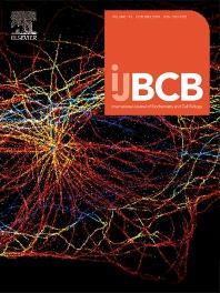 INT J BIOCHEM CELL B