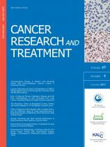CANCER RES TREAT