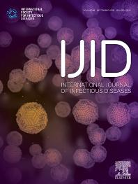 INT J INFECT DIS