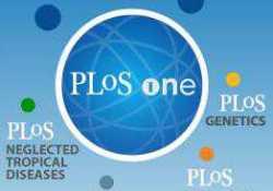 PLoS ONE:miR-205可能是子宫内膜癌预后标记物