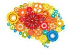 Neoplasia:科学家揭示治疗耐药性脑瘤的新方法