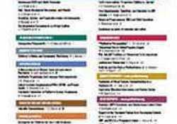Pediatrics:AAP发布最新艰难梭状芽孢杆菌感染诊疗指南