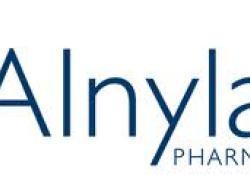 """FDA授予<font color=""""red"""">Alnylam</font> RNAi药物ALN-AT3孤儿药地位"""