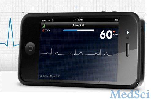 2014年10大科技预测:数字化医疗将成为大热点