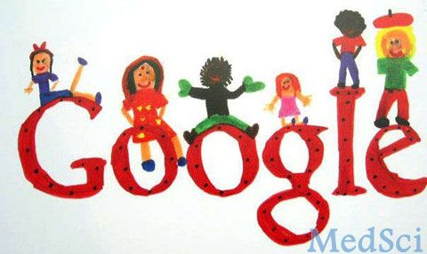 <b>谷歌加入健康数据争夺战:或推Google Fit</b>