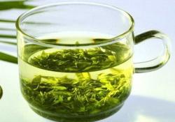 """绿茶为什么能<font color=""""red"""">减肥</font>?"""