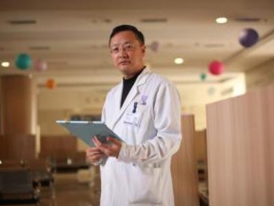 宋冬雷成立脑科医生集团