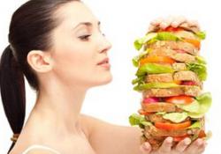 疾病和吃真有关系吗?