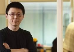 80后的华人学霸张锋:开创基因编辑时代,明天他会得诺贝尔奖吗?