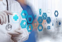 疾病的诊断和治疗方法如何申请专利?