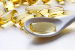 Am J Clin Nutr:女性孕期摄入鱼油能否降低后代过敏性疾病风险