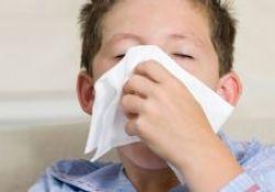 BMJ:水解配方奶能否减少婴儿过敏和自身免疫性疾病的发生?