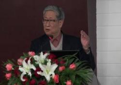 刘昌孝院士:生物医药全面开花
