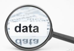 JAMA:临床试验数据使用OA平台的状况调查不容乐观