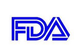 "FDA批准首个PD-L1抑制剂——罗氏Tecentriq (<font color=""red"">atezolizumab</font>)治疗尿路上皮癌"
