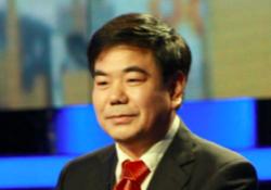 张望德主任:血管外科疾病的早期发现与治疗