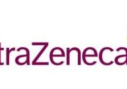 """欧盟批准阿斯利康新型抗生素<font color=""""red"""">Zavicefta</font>(CAZ-AVI),治疗严重细菌性感染"""