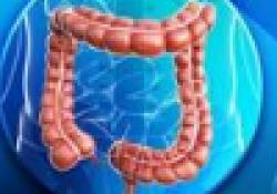 【盘点】近期结直肠癌重要研究成果一览