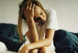 """【盘点】""""焦虑""""竟然对健康有如此大的危害!丝毫不逊于""""抑郁""""!"""