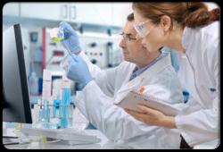 2016EBF建议——生物分析中联合用药和干扰测试发布