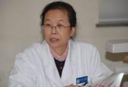 GW-ICC 2016:孙宁玲教授谈 高血压患者降胆固醇治疗一级预防 中国专家共识解读