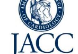 【盘点】近期JACC值得一看的亮点研究
