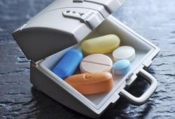 AHA 2016:他汀类药物能改善心脏骤停患者的生存结局
