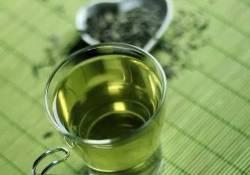 咖啡与茶,哪个对健康较好?