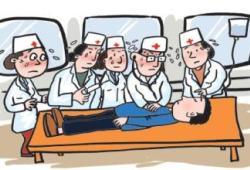 JAMA:视频喉镜与直接喉镜相比,对首次经口气管插管的ICU患者并无益处!