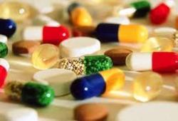 通络方药对微血管有保护作用
