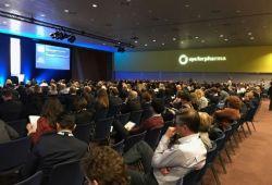 不一样的风采:聚焦2017eyeforpharma巴塞罗那大会