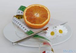 消化系统肿瘤,与这7个饮食习惯息息相关