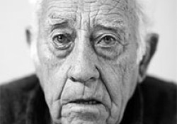 Lancet Neurol:50-95岁年龄段人群认知老化生物标志物变化