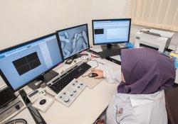 以色列近期生物技术创投盘点,这7家公司值得关注
