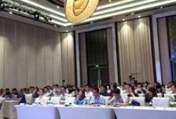 变革之路:2017真实世界研究峰会在沪隆重开幕