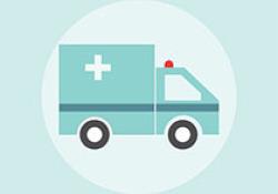 Emerg Med J:血清降钙素原对劳力性热射病死亡率的预测