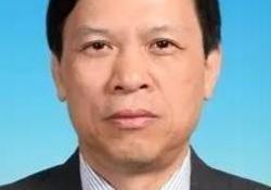 "Gastroenterology:中国科学家在食管癌领域取得重大突破,""搞定食管癌,还是得靠我们中国自己的科学家"""
