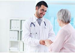 老龄化影响中国疾病谱 医改帮慢病老人减负