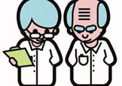 Neurology:与年龄相关的tau蛋白病的主要症状和无症状患者比较研究