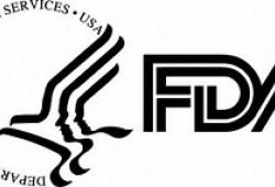2018年 PDUFA Fees and Program Invoice Update