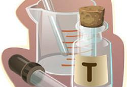 Science:如何把长效制剂做成艾滋病疫苗用?看gsk744 LA纳米晶