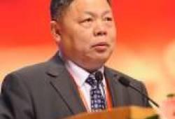 【2017 CSCO】重磅宣布中国版真实世界研究指南发布在即