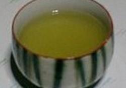 J Am Chem Soc:绿茶提取物可以释放扰乱神经毒物形成的分子