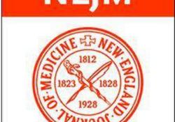 【盘点】NEJM 10月原始研究第四期汇总