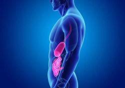 JCC:阿达木旦与硫唑嘌呤在预防克罗恩病复发中的效果相同