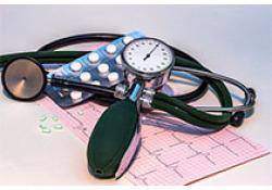 食药监总局:药品注册申请将调整为总局集中受理