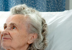 Redox Biol:α-硫辛酸利于阿尔茨海默病等神经退行性疾病的治疗!
