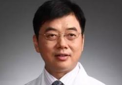 复旦大学附属肿瘤医院朱晓东:预防胃癌要做到三管齐下
