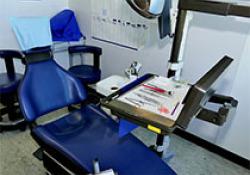 康复科数量井喷式增长 康复器械迎来良机